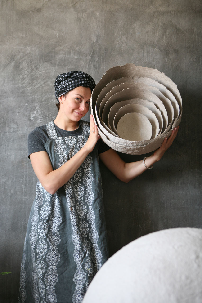 Yulya Yalanzhi