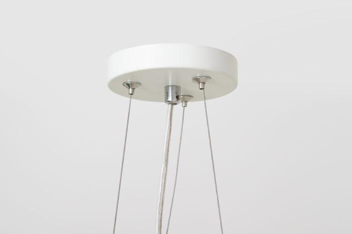 BAVOVNA lamp