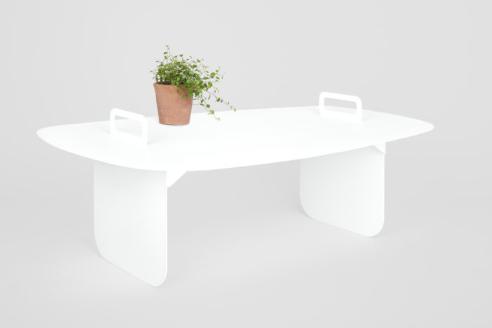 Table basse CLOUD