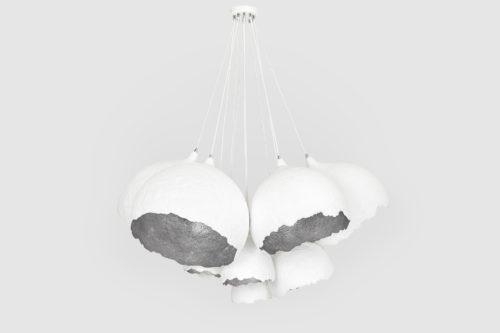 GRONA lamp