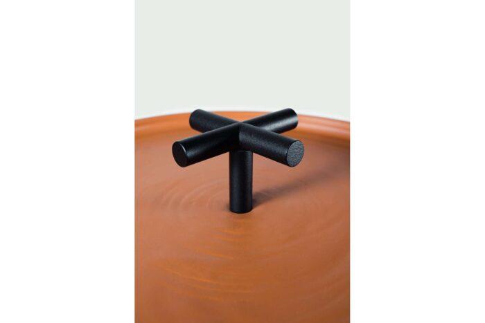 Coffee table Dnipro Ceramika Design