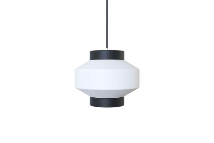 Lamp Praforma 180 Ceramika Design